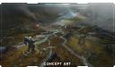 Battletech_Kickstarter_6