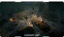 Battletech_Kickstarter_7