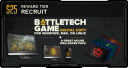 Battletech_Kickstarter_8