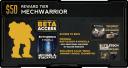 Battletech_Kickstarter_9