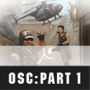 Evil Bear Wargames_OSC- OSCAR | SIERRA | CHARLIE – PART 1- SKIRMISH Digital 1