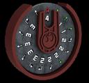 XWing_Maneuver_Dials_3