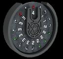 XWing_Maneuver_Dials_5