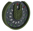 XWing_Maneuver_Dials_7