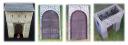 Falkenwelt_Modular_City_Wall_3