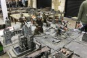 Warhammer_World_Open_Day_1