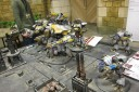 Warhammer_World_Open_Day_2