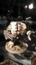 Warhammer_World_Open_Day_26