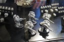 Warhammer_World_Open_Day_8