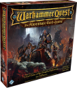 Fantasy Flight Games_Warhammer Quest Announcement 1