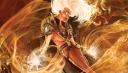 Fantasy Flight Games_Warhammer Quest Battle Action Preview 11