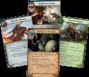 Fantasy Flight Games_Warhammer Quest Battle Action Preview 2