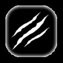 Fantasy Flight Games_Warhammer Quest Battle Action Preview 6