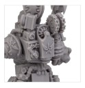 Forge World_Horus Heresy Solar Auxilia Veletaris Storm Section with Power Axes 4
