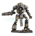 Forge World_Warhammer 40.000 Mechanicum Cerastus Knight-Atrapos 1