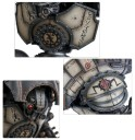Forge World_Warhammer 40.000 Mechanicum Cerastus Knight-Atrapos 4