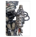 Forge World_Warhammer 40.000 Mechanicum Cerastus Knight-Atrapos 6