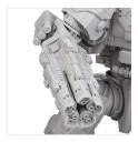 Forge World_Warhammer 40.000 Tau KX139 Ta'unar Fusion Eradictor 4