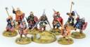 SAGA_Harald_Guardsmen_1