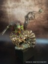 Golden Vinci_Monster_3