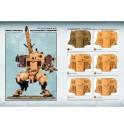 Games Workshop_Warhammer 40.000 Armies of Expansion- Tau Empire Painting Guide 4