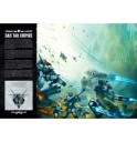 Games Workshop_Warhammer 40.000 Codex- Tau Empire 2