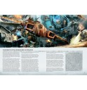 Games Workshop_Warhammer 40.000 Codex- Tau Empire 4