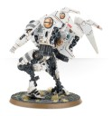 Games Workshop_Warhammer 40.000 Tau Empire Commander 2
