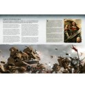 Games Workshop_Warhammer 40.000 War Zone Damocles- Kauyon 2