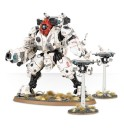 GamesWorkshop_TauEmpireGhostkeel01