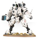 GamesWorkshop_TauEmpireGhostkeel02