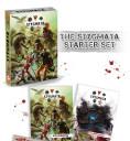 Eden_Stygmata_Kickstarter_1