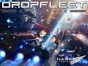 Dropfleet_Commander_Kickstarter_1