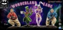 Batman_Wonderland_Gang