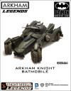 Knight_Models_Batman_Neuheiten_5