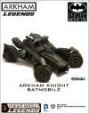 Knight_Models_Batman_Neuheiten_6