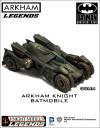 Knight_Models_Batman_Neuheiten_8
