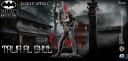 KM_Knight_Models_Batman_Neuheiten_Oktober_2