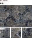 KW_Kraken_Wargames_Kraken Mat Design 3 Warzone City