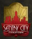Sentry_City_Chinatown_8