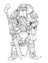 Mantic_Kings_of_War_Previews_8