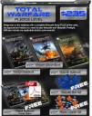 Warpath_Kickstarter_Finale_1
