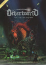 OtherworldCover