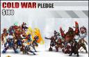 Pulp_City_Cold_War_Kickstarter_1