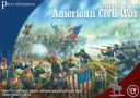 American_Civil_War_Box_1