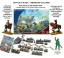 American_Civil_War_Box_2