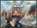 Plastic Soldier Games_The Great War Tank Expansion Kickstarter 1