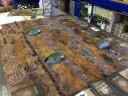 Plastic Soldier Games_The Great War Tank Expansion Kickstarter 2