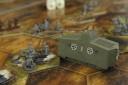 Plastic Soldier Games_The Great War Tank Expansion Kickstarter 3