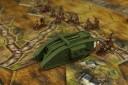 Plastic Soldier Games_The Great War Tank Expansion Kickstarter 4
